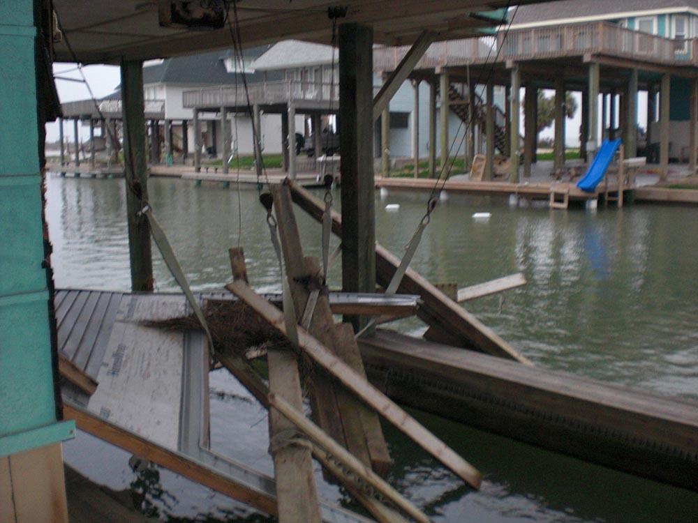 boathouse-damage
