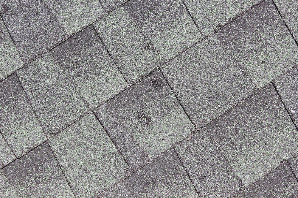 Pennsylvania Hail Damage Storm Damage Roof Damage