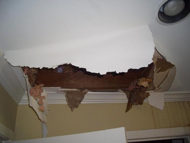 inside_damage
