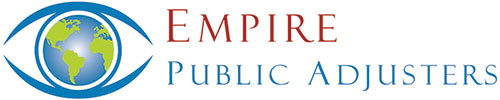 Empire Public Adjusters