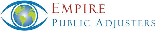 Empire Public Adjusters